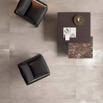 ABK Interno 9 керамогранитная плитка для пола и стен