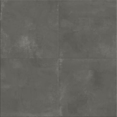 ABK Lab325 керамогранитная плитка для пола и стен