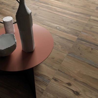 ABK Nest керамогранитная плитка для пола и стен