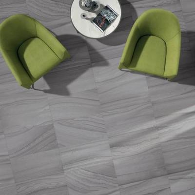ABK Re-Work керамогранитная плитка для пола и стен