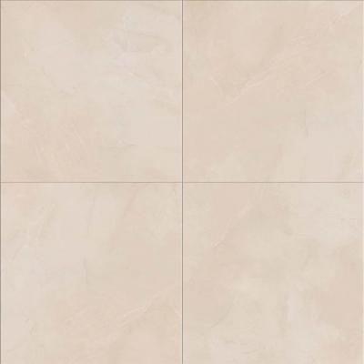 ABK Sensi Wide керамогранитная плитка для пола и стен