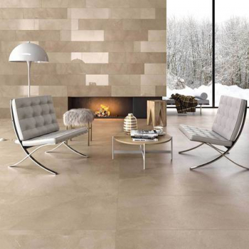 ABK Sensi керамогранитная плитка для пола и стен