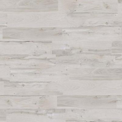 ABK Soleras керамогранитная плитка для пола