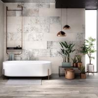 Керамогранитная плитка для стен Ariana - Crea