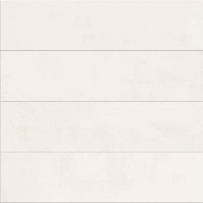 Ariana Crea керамогранитная плитка для стен