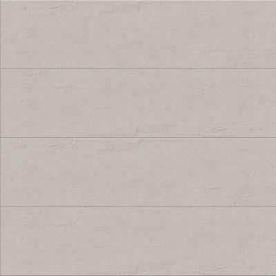 Ariana Energy керамогранитная плитка для стен