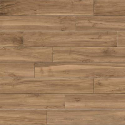 Керамогранитная плитка для пола и стен Ariana - Essential