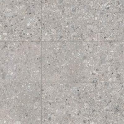 Ariana Futura керамогранитная плитка для пола и стен TERRAZZO