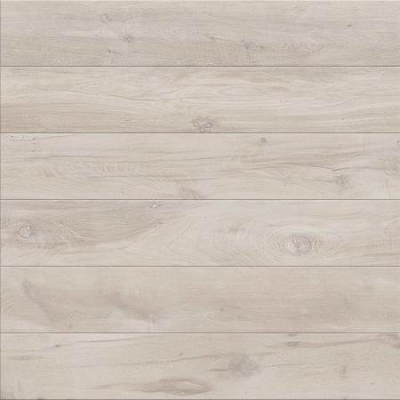 Ariana Legend керамогранитная плитка для пола и стен