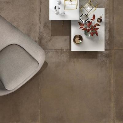 Ariana Worn керамогранитная плитка для пола и стен