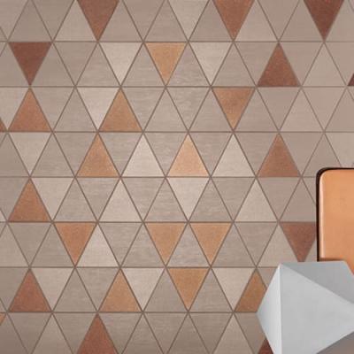 Atlas Concorde Mek керамогранитная плитка для пола и стен
