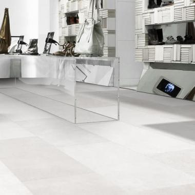 Colli Abaco керамогранитная плитка для пола и стен