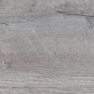 Colli Kent керамогранитная плитка для пола и стен