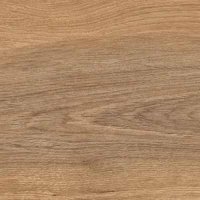 Керамогранитная плитка Colli - Oliver