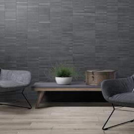 Colli Oliver керамогранитная плитка для пола и стен