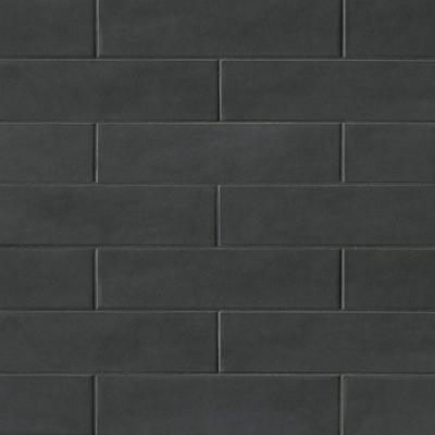 FAP Boston керамогранитная плитка для стен