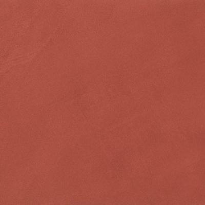 FAP Color Line керамическая плитка для стен
