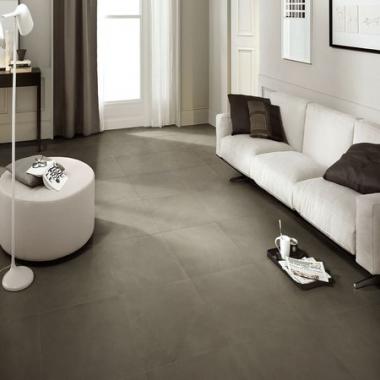 FAP Color Now Floor керамогранитная плитка для пола