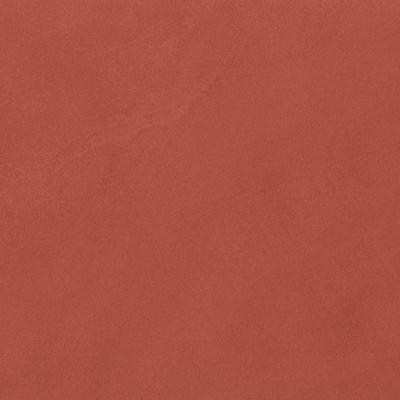 FAP Color Now керамическая плитка для стен