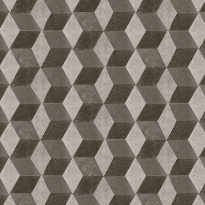 FAP Firenze керамогранитная плитка для пола