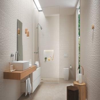 FAP Lumina керамическая плитка для стен