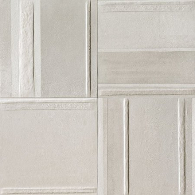 Керамогранитная плитка FAP - Milano&Floor