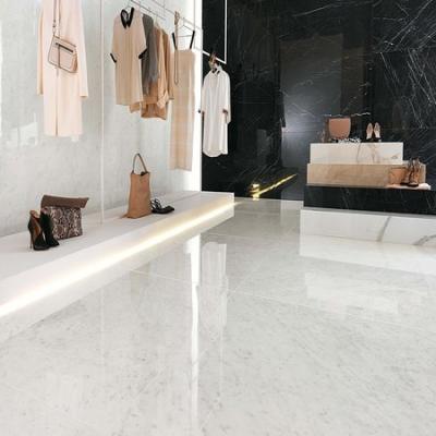 FAP Roma Diamond керамогранитная плитка для пола и стен