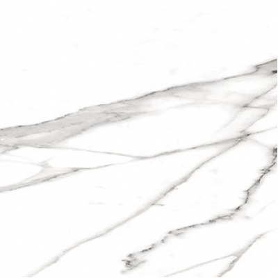 Керамогранитная плитка FAP - Roma