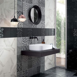 FAP Roma керамогранитная плитка для пола и стен