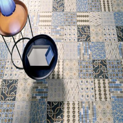 Fioranese Cementine Evo керамическая плитка для пола и стен