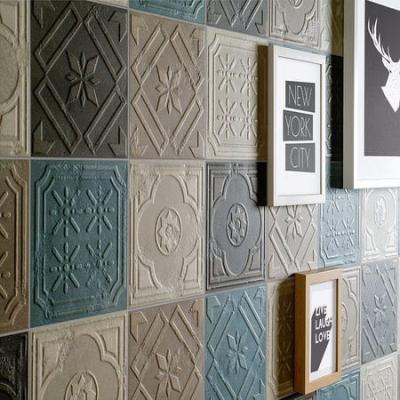 Fioranese Formelle20 керамическая плитка для пола и стен