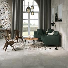 Керамическая плитка для пола и стен Fioranese - I Cocci TERRAZZO