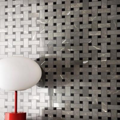 Fioranese Marmorea керамическая плитка для пола и стен