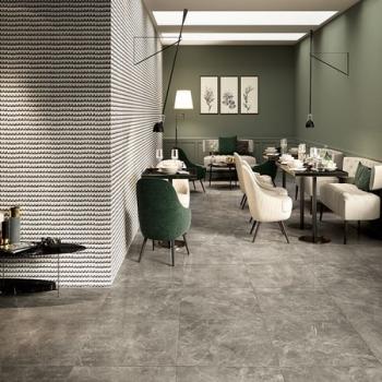 Керамическая плитка для пола и стен Fioranese - Marmorea2