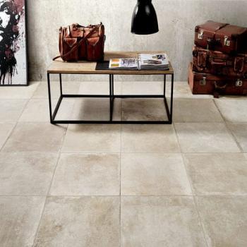 Керамическая плитка для пола и стен Fioranese - Montpellier