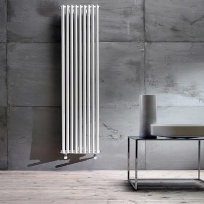 Antrax AO 25d  радиатор водяной