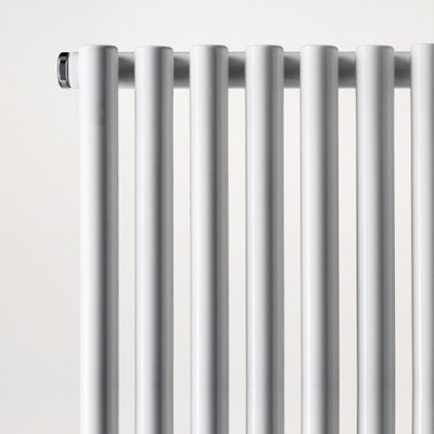 Antrax AV25D радиатор водяной