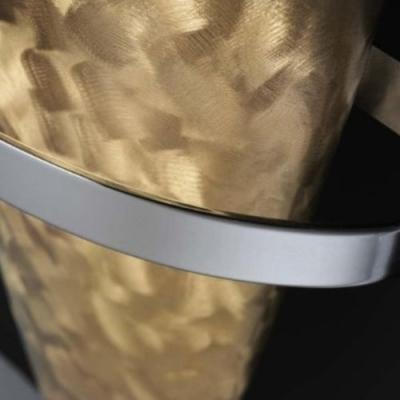 Antrax Blade полотенцесушитель электрический