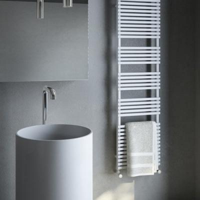 Antrax H20 bath полотенцесушитель
