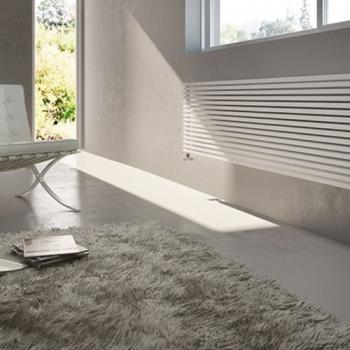 Antrax H20 радиатор