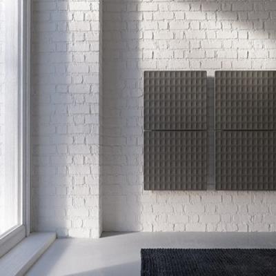 Antrax New waffle радиатор