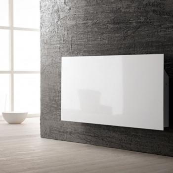 Antrax Tavola Mo Electric радиатор