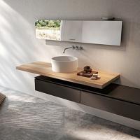 Antrax Tavola total Mirror Electric радиатор