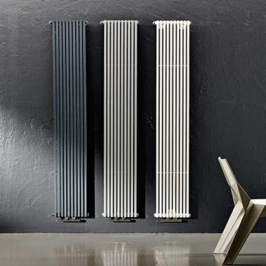 Antrax Trim радиатор