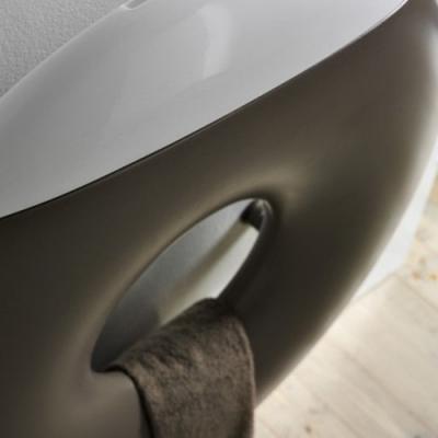 Antrax Zero-Otto радиатор водяной 80*140