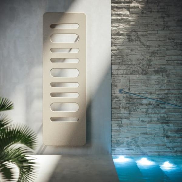 Cordivari Giuly радиатор водяной 1200*520