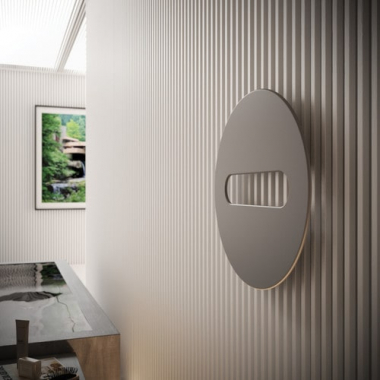 Cordivari Sfere радиатор водяной 496