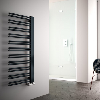 Cordivari Yara радиатор водяной 988*500
