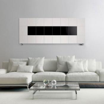 Margaroli Frame радиатор