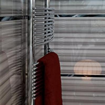 Tubes Basic 14 towel rail полотенцесушитель